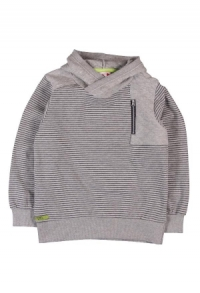 Sweater Bobol..
