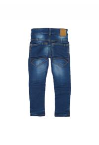 Jeans slim Fi..