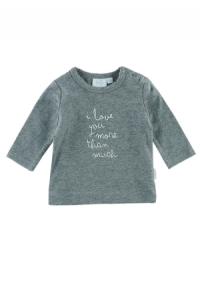 T-shirt l/A I..