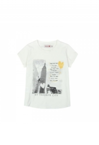 Shirt NY maed..