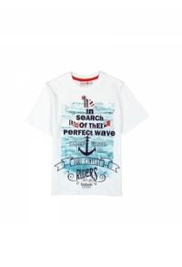 T-Shirt Junge..
