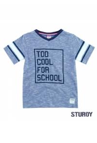 T-shirt k/A T..
