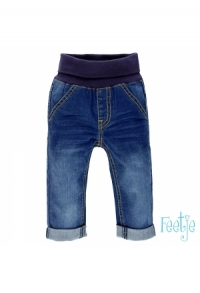 Hose Denim