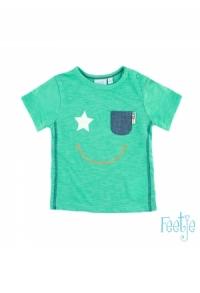 T-shirt k/A S..