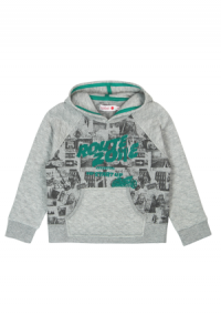 Sweatshirt pl..
